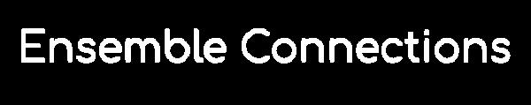 LogoMakr_2uPsC0