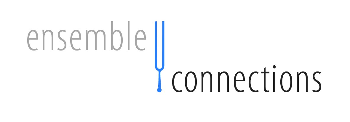 thumbnail_Connections Logo